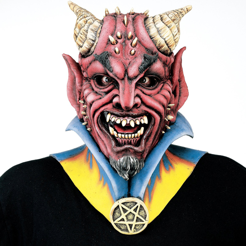 the-demon-beelzeboul-from-the-gospel-of-satan
