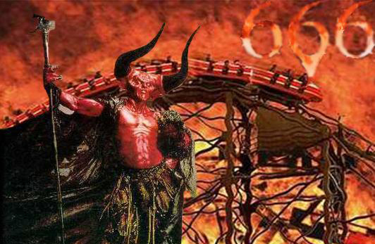 legend-tim-curry-before-the-deathgate-666-as-Satan-in-the-gospel-of-satan